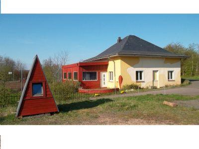 Sankt Wendel Häuser, Sankt Wendel Haus kaufen