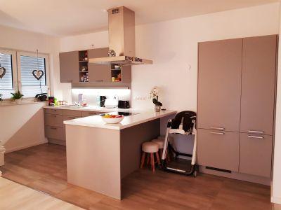 Büdelsdorf Wohnungen, Büdelsdorf Wohnung mieten