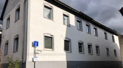 Hammerstein Häuser, Hammerstein Haus kaufen