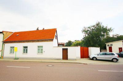 Gröbzig Häuser, Gröbzig Haus kaufen