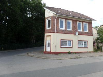 Albersdorf Wohnungen, Albersdorf Wohnung mieten