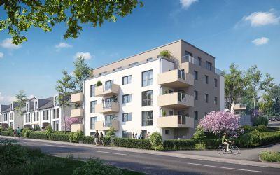 Bad Endbach Wohnungen, Bad Endbach Wohnung kaufen