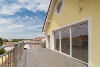 Hainburg a.d. Donau Wohnungen, Hainburg a.d. Donau Wohnung kaufen