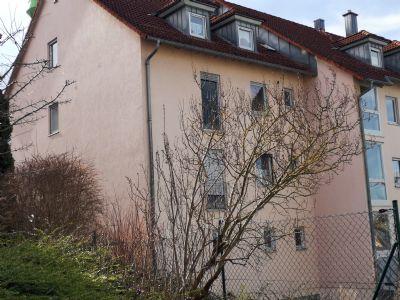 Colmberg Wohnungen, Colmberg Wohnung kaufen