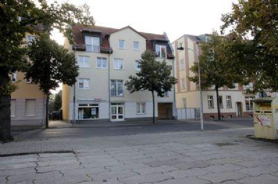 Rathenow Wohnungen, Rathenow Wohnung kaufen