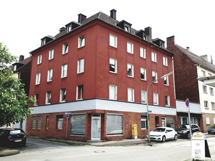 3 Zimmer Berghofviertel - Kinkelstraße 32
