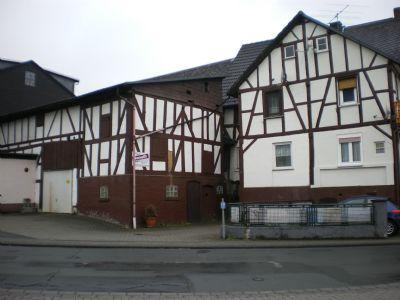 Eschenburg Häuser, Eschenburg Haus kaufen