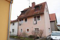Rödelsee Häuser, Rödelsee Haus kaufen