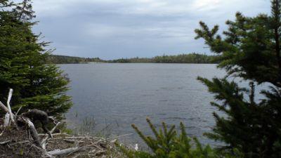 Lake Charlotte Grundstücke, Lake Charlotte Grundstück kaufen