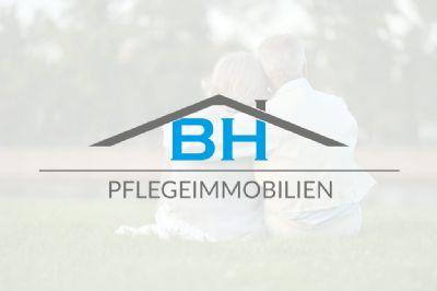 Landshut Renditeobjekte, Mehrfamilienhäuser, Geschäftshäuser, Kapitalanlage