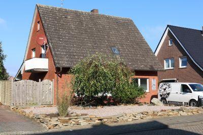 Haus Nordhorn