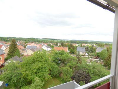 Wünschendorf/Elster Wohnungen, Wünschendorf/Elster Wohnung mieten
