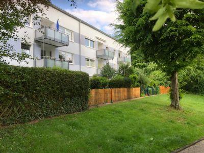 Halle (Saale) Wohnungen, Halle (Saale) Wohnung kaufen