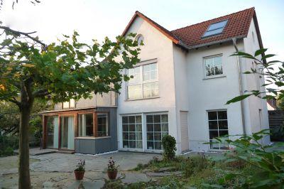 Bad Nauheim Häuser, Bad Nauheim Haus kaufen