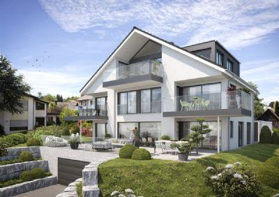 Überlingen Wohnungen, Überlingen Wohnung kaufen
