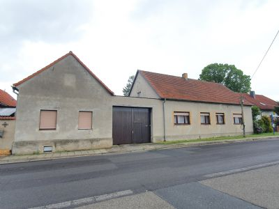 Fichtwald Häuser, Fichtwald Haus kaufen