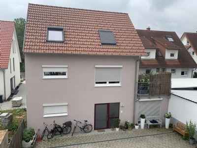 Walldorf Häuser, Walldorf Haus mieten