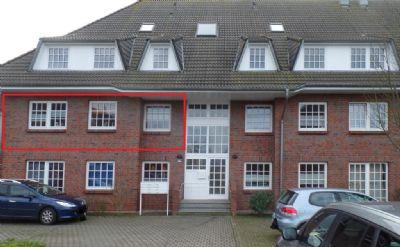 Elmenhorst/Lichtenhagen Wohnungen, Elmenhorst/Lichtenhagen Wohnung mieten