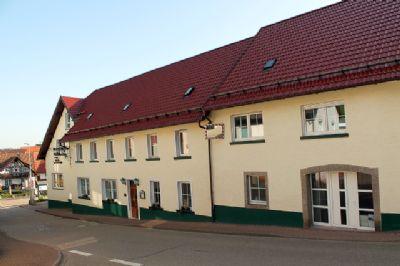 Kappelrodeck Gastronomie, Pacht, Gaststätten
