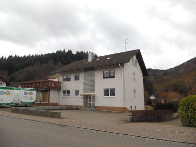 Münstertal Wohnungen, Münstertal Wohnung mieten