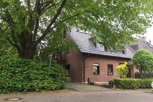 Souterrain Wohnung zur Miete in Troisdorf Kriegsdorf