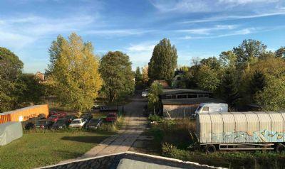 Radebeul Industrieflächen, Lagerflächen, Produktionshalle, Serviceflächen