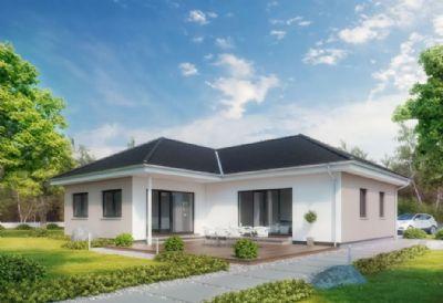 Quitzdorf am See Häuser, Quitzdorf am See Haus kaufen