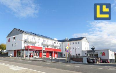 Merchweiler Wohnungen, Merchweiler Wohnung kaufen