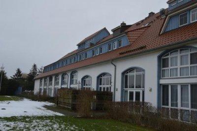Stolpe auf Usedom Wohnungen, Stolpe auf Usedom Wohnung kaufen