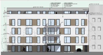 Entwicklungsgrundstück in Berlin-Reinickendorf zu verkaufen! Gewerbliches Wohnen möglich