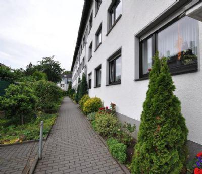 Wohnung Kaufen Gladbeck