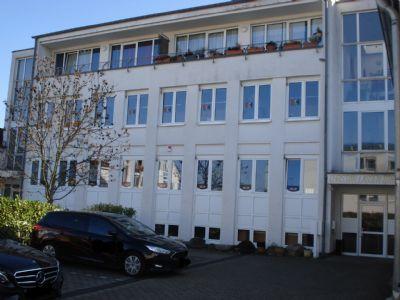 Bonn Büros, Büroräume, Büroflächen