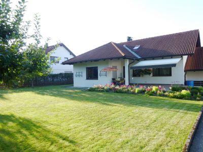 Leutkirch im Allgäu Häuser, Leutkirch im Allgäu Haus kaufen
