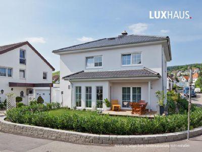 Berkheim Häuser, Berkheim Haus kaufen