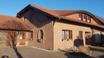Alpen Häuser, Alpen Haus kaufen