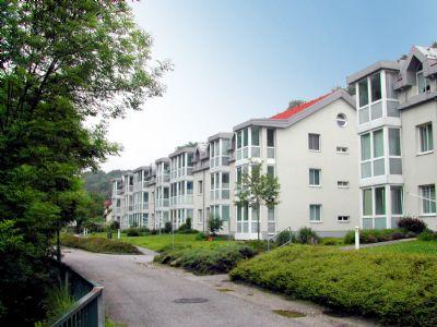 Mauthausen Wohnungen, Mauthausen Wohnung mieten