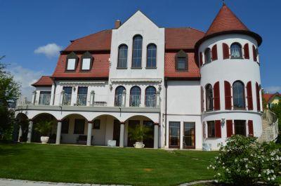 Dettelbach Häuser, Dettelbach Haus kaufen