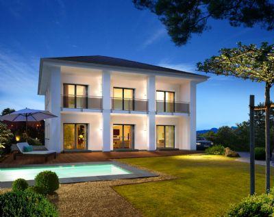 Ein großes Haus für einen kleinen Preis; AUCH MIT WENIG EIGENKAPITAL! ?