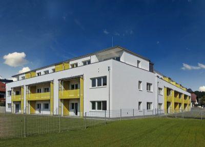 Bauen, Wohnen - Hofstetten-Grnau - RiS-Kommunal