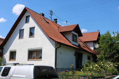 Syrgenstein Häuser, Syrgenstein Haus kaufen