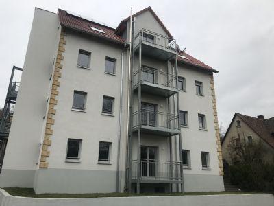 Dietenhofen Wohnungen, Dietenhofen Wohnung mieten