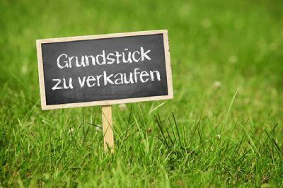 Bremerhaven Grundstücke, Bremerhaven Grundstück kaufen
