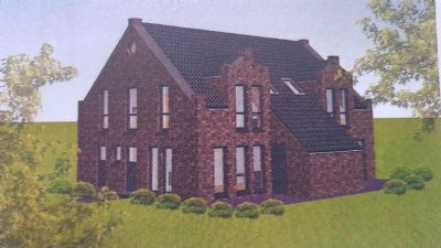 Neu Wulmstorf Häuser, Neu Wulmstorf Haus mieten