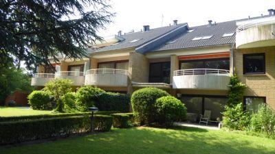Scharbeutz Wohnungen, Scharbeutz Wohnung kaufen