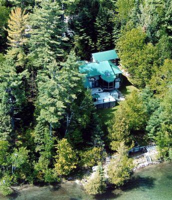 Blue Sea Häuser, Blue Sea Haus kaufen