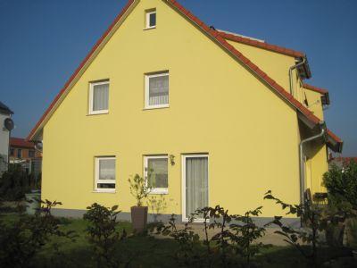 Haßfurt Häuser, Haßfurt Haus mieten