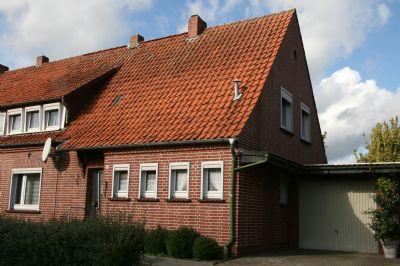 Bramsche Häuser, Bramsche Haus kaufen