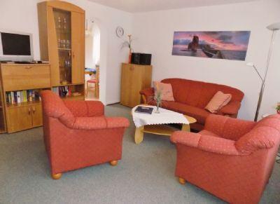 Ferienwohnung Haus Plön App. Lühe (OG) Helgoland