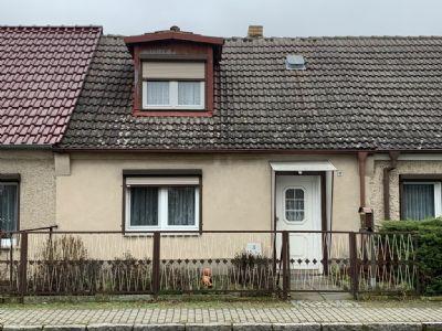 Steinhöfel Häuser, Steinhöfel Haus kaufen