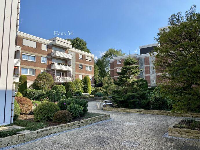 2 5-Z -Wohnung 70 m²